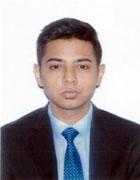 ias coaching institutes delhi