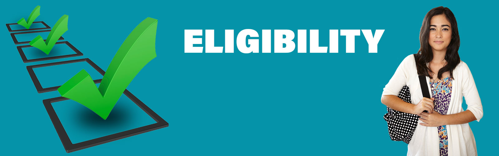 Eligibility for Civil Serice Exam India | Vajirao and Reddy Institute Pvt. Ltd. | Vajirao IAS Academy Delhi