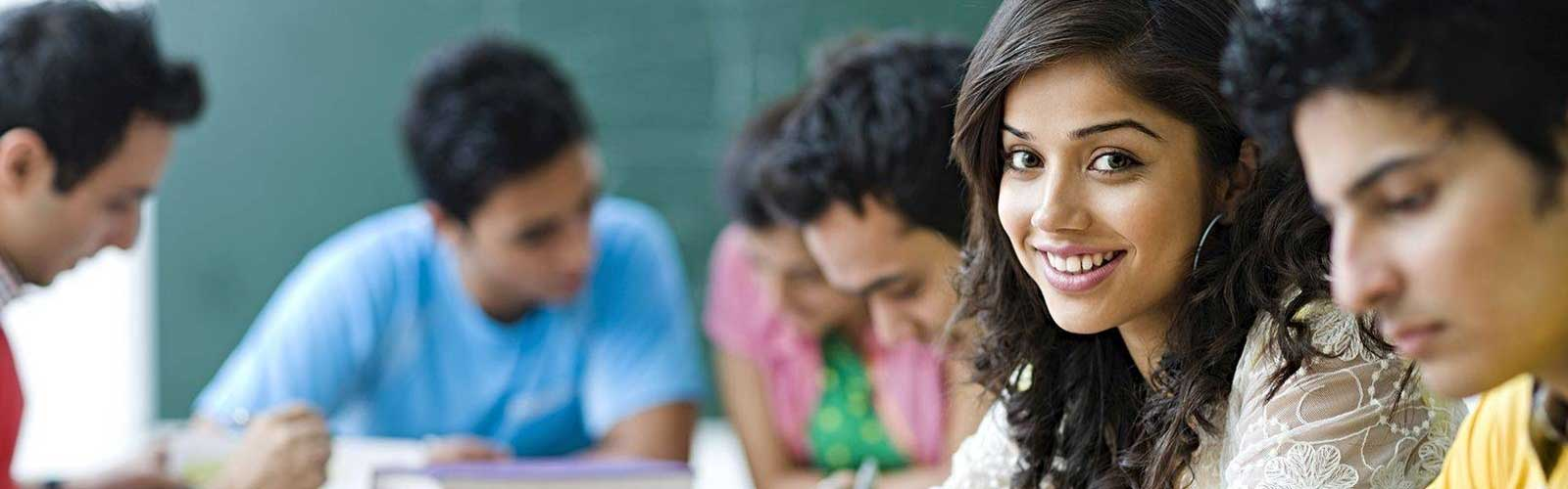 IAS Coaching Institute in Delhi, Vajirao IAS & UPSC Exam Preparation Coaching Classes/Center in India