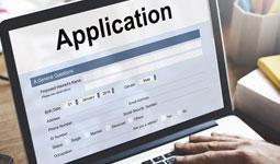 UPSC IAS Exam Pattern & Civil Services Exam Pattern | Vajirao IAS