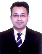 upsc coaching institute delhi
